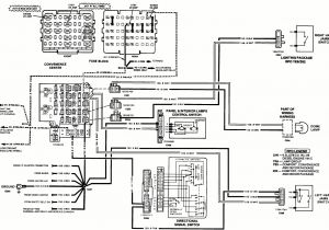 1985 Chevy Truck Wiring Diagram 1982 Chevy Truck Wiring Harness Wiring Diagrams Ments