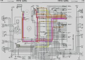 1985 Chevy Truck Wiring Diagram 1983 Chevy Truck Wiring Wiring Diagram Operations