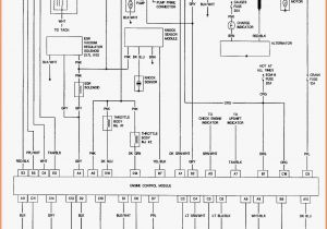 1985 Chevy Truck Wiring Diagram Gmc Truck Instrument Cluster Wiring Diagram Power to Main Another