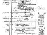 1985 Corvette Radio Wiring Diagram 1985 Corvette Wiring Diagram Wiring Diagram Inside