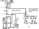 1985 Corvette Wiring Diagram 84 Corvette Wiring Diagram Wiring Diagram Centre