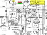 1985 Dodge D150 Wiring Diagram D150 Wiring Diagram Daawanet Net