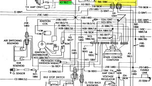 1985 Dodge D150 Wiring Diagram D150 Wiring Diagram Daawanet Net