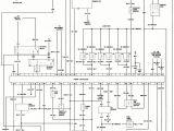 1985 Dodge D150 Wiring Diagram Fuel Injector Wiring Diagram