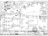 1985 Dodge D150 Wiring Diagram Korg Wiring Diagram Pro Wiring Diagram
