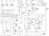 1985 Dodge D150 Wiring Diagram Wiring Diagram for 1979 Dodge D150 Online Wiring Diagram