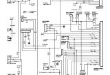 1985 ford F250 Ignition Wiring Diagram 87 ford F250 Wiring Diagram Liar Manna14 Immofux Freiburg De