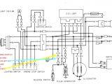1985 Honda Fourtrax 250 Wiring Diagram 04 Honda 250 Ignition Wiring Wiring Diagrams Bib