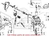1985 Honda Fourtrax 250 Wiring Diagram Honda 250ex Engine Diagram Wiring Diagram Centre