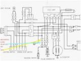 1985 Honda Fourtrax 250 Wiring Diagram Trx250r Wiring Diagram Electrical Wiring Diagram