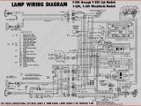1985 Peterbilt 359 Wiring Diagram 1985 Peterbilt 359 Wiring Diagram ford Ranger 2012 Trailer Wiring