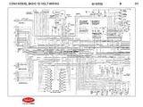 1985 Peterbilt 359 Wiring Diagram Peterbilt Wiring Schematics Wiring Diagram Meta