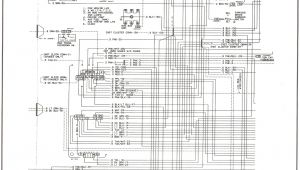 1986 Chevy C10 Wiring Diagram 1986 K10 Wiring Harness Wiring Diagram Files