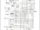 1986 Chevy K10 Wiring Diagram 1977 Chevrolet Wiring Diagram Wiring Diagram