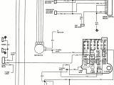 1986 Chevy K10 Wiring Diagram 79 Chevy Wiring Diagram Pro Wiring Diagram