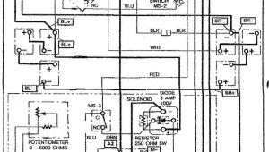 1986 Ez Go Gas Golf Cart Wiring Diagram Ez Go Fr Wiring Wiring Diagram Name