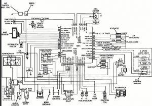 1986 F150 Fuel Pump Wiring Diagram 16 1986 Dodge Truck Wiring Diagram Truck Diagram In 2020