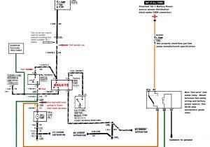 1986 F150 Fuel Pump Wiring Diagram 87 toyota Pickup Fuel Pump Wiring Diagram Wiring Diagram