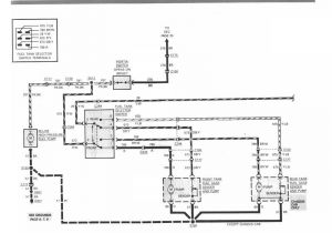 1986 F150 Fuel Pump Wiring Diagram Fuel Pump Relay Wiring ford Truck Enthusiasts forums