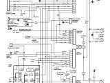 1986 ford F150 Wiring Diagram 80 ford F 150 Wiring Manual Wiring Diagram List