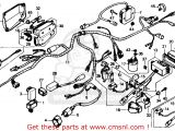 1986 Honda Trx 70 Wiring Diagram On 9974 Honda Trx 350 Rancher Manual Schematic Wiring