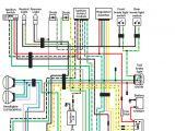 1986 Honda Trx 70 Wiring Diagram Os 8461 Honda Recon 250 Wiring Diagram On Honda Trx400ex