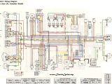 1986 Kawasaki Vulcan 750 Wiring Diagram 2006 Vulcan 1500 Wiring Diagram Wiring Diagram Preview