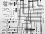 1986 Kawasaki Vulcan 750 Wiring Diagram Kawasaki Zrx Wiring Diagram Free Picture Schematic Wiring Diagram Show