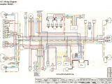 1986 Kawasaki Vulcan 750 Wiring Diagram Vn750 Wiring Diagram Wiring Diagram