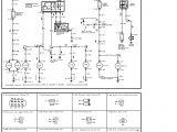1986 Mazda B2000 Wiring Diagram Mazda Truck Fuse Diagram Schema Wiring Diagram