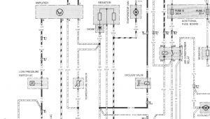 1986 Porsche 944 Wiring Diagram B726c72 Porsche 944 Dash Wiring Diagram Wiring Library