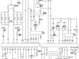 1986 toyota Pickup Wiring Diagram 1986 toyota Wiring Diagram Wiring Diagram Compilation