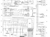 1986 toyota Pickup Wiring Diagram 1994 toyota Hilux Wiring Diagram Wiring Diagram Technic