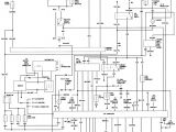 1986 toyota Pickup Wiring Diagram Wiring Diagram 86 toyota Pickup Wiring Diagram Fascinating