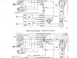 1987 Bayliner Capri Wiring Diagram 1992 force 70 Hp Outboard Motor Diagram Wiring Kawasaki