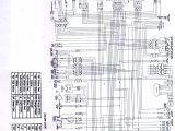 1987 Bayliner Capri Wiring Diagram Gmc Trailer Wiring Harness Diagram Wiring Library