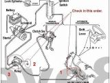 1987 Bayliner Capri Wiring Diagram Tl 5866 Mariner Outboard Motor Wiring Diagram Wiring Diagram