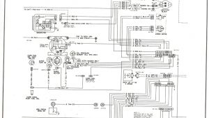 1987 Chevy Truck Wiring Diagram Wire Besides Chevy 454 Belt Diagram On 1987 Chevy Silverado Wiring