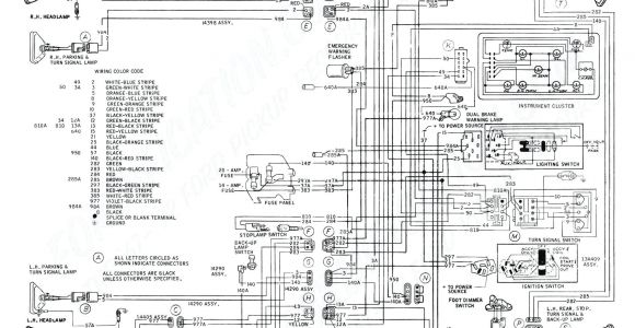 1987 Delco Radio Wiring Diagram 2005 Silverado Wiring Diagram Wiring Diagram Database