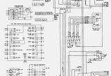 1987 Delco Radio Wiring Diagram 79 Corvette Stereo Wiring Diagram Wiring Diagram Name
