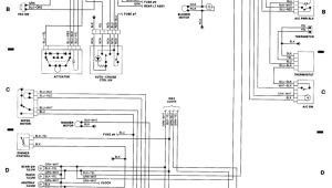 1987 Dodge Ramcharger Wiring Diagram Dodge Ram 50 Wiring Diagrams Wiring Diagram