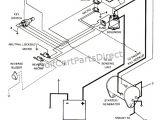 1987 Ezgo Marathon Wiring Diagram Fuese Yamaha Golf Cart Wiring Diagram Wind Balmoond19