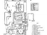 1987 Ezgo Marathon Wiring Diagram Vx 2134 2 Stroke Ez Go Wiring Download Diagram