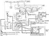 1987 ford F150 Ignition Wiring Diagram 1985 F150 Ignition Module Wiring Schematic Wiring Diagram View