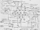 1987 ford F150 Ignition Wiring Diagram Wiring Harness Diagram for 1987 ford F 150 Wiring Diagram Post