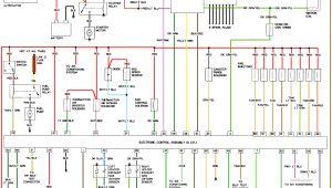 1987 Mustang Wiring Diagram 87 Mustang 5 0 Wiring Diagram Wiring Diagram Compilation