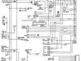 1988 Chevy Truck Fuel Pump Wiring Diagram 12 Best Chevy Images Chevy Repair Guide Electrical