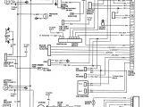 1988 Chevy Truck Fuel Pump Wiring Diagram 1b6 Wiring Diagram 93 Chevy Silverado Wiring Library
