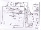 1988 Chevy Truck Fuel Pump Wiring Diagram 22f22 Chevy 6 5 Wiring Diagram Wiring Library