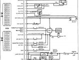 1988 Chevy Truck Wiring Diagram 1988 Cavalier Wiring Diagram Wiring Diagram Inside